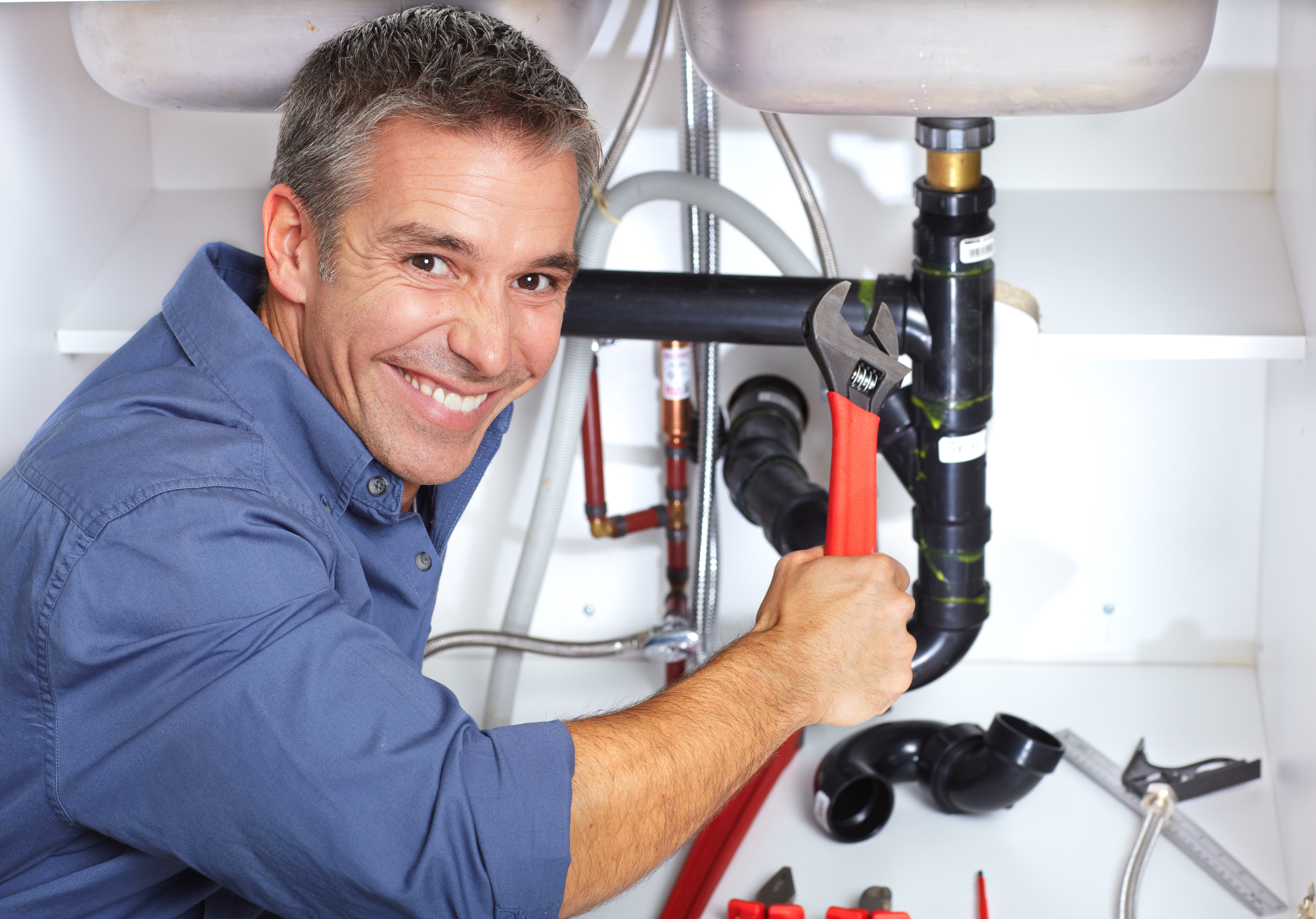 Plumbers Construction Industry Scheme Kg Accountants Blog