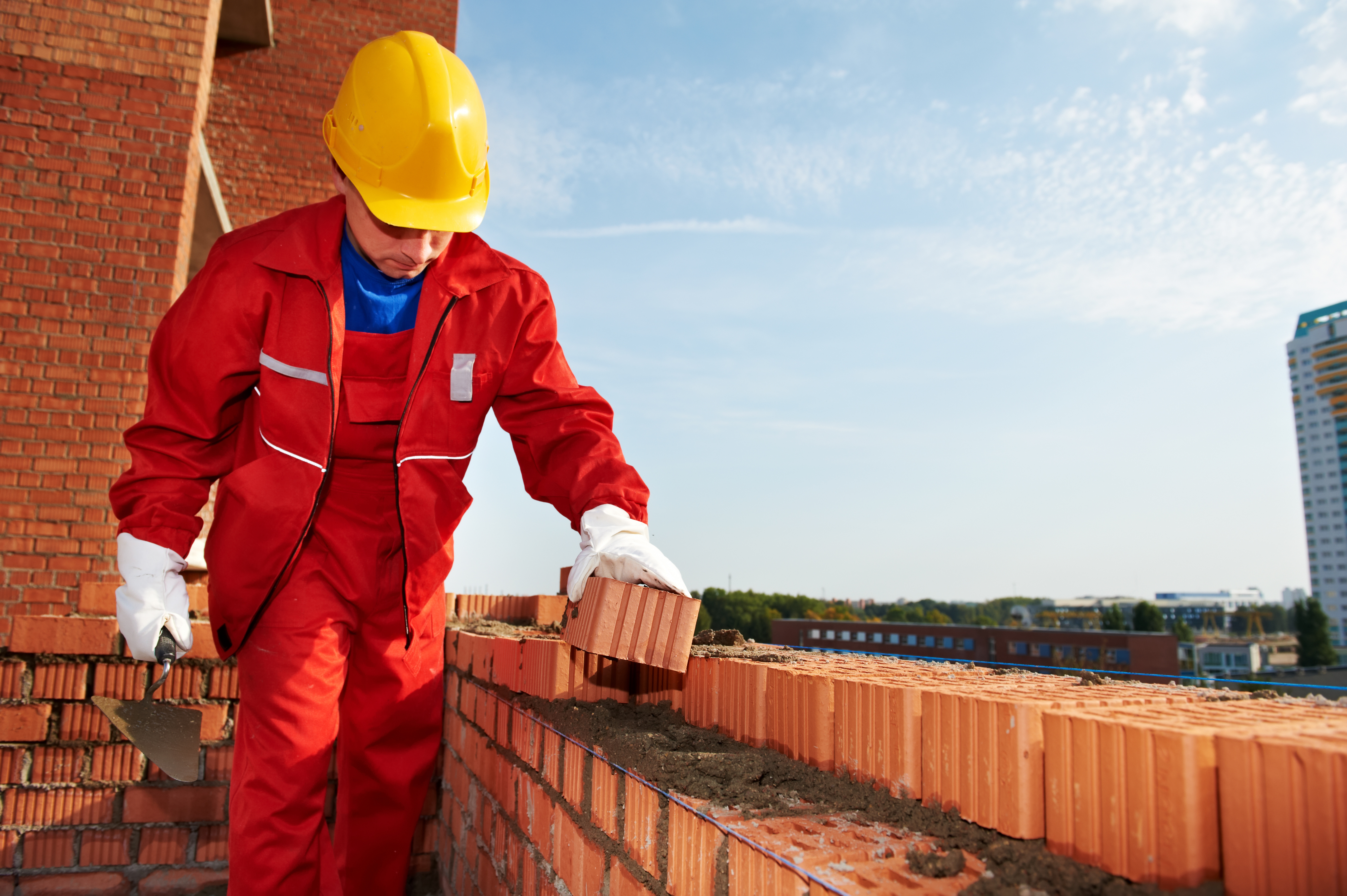builder s licence construction industry kg accountants blog